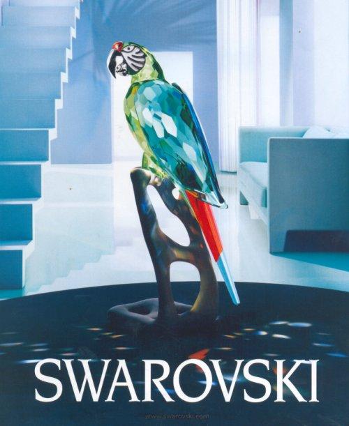 swarovskijpg
