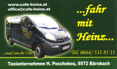 Logo-taxijpg