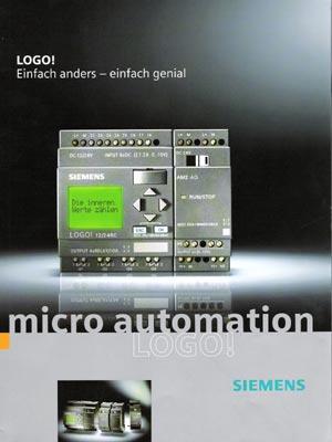 Siemens-Logojpg