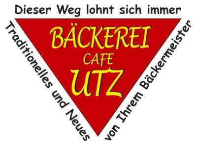 Logo_Utz_m_Text_RGBjpg