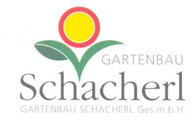 visit_schacherljpg