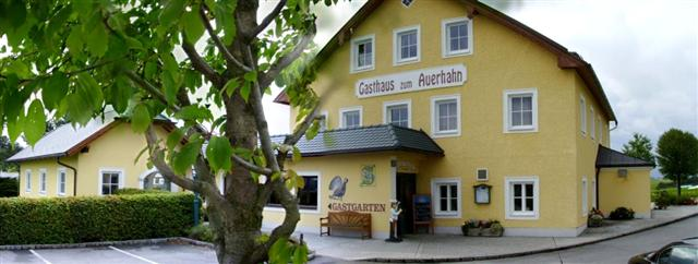 Gasthaus (Small)jpg